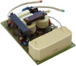 Встраиваемый блок питания МПВВ80С1.